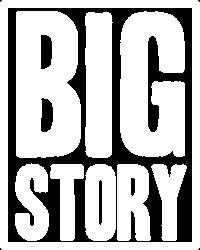 Big Story Books & Movies